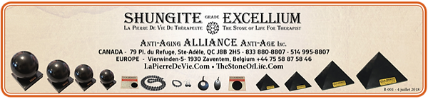 Logo-Alliance-Anti-Age-Shungite-transpar