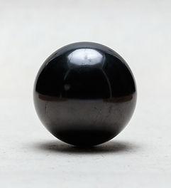 shungite-sphere.jpg