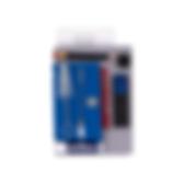 CLCK_WEB-600x600.png