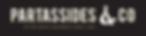 partassides logo black.png