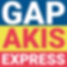 akisexpress.png