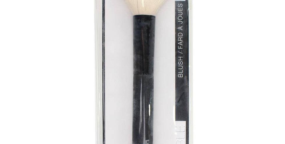 L'Oreal Blush Brush