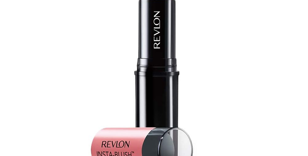 Revlon Almay Insta Blush  #300 Rose Gold Kiss