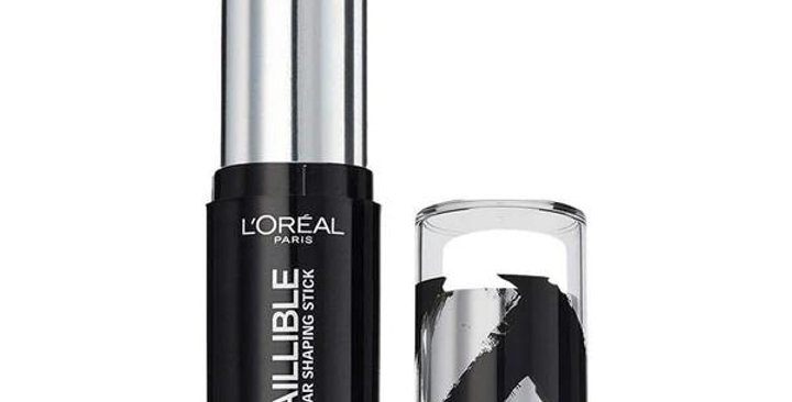 L'Oreal Infaillible Enlumineum Highlighter Shaping Stick  #503