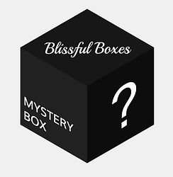 boxmystery.jpg