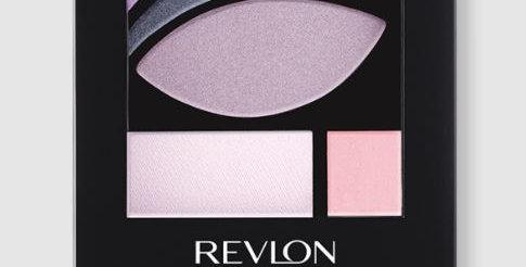 Revlon Eye Contour Kit  -  520
