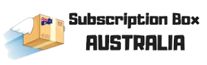 cropped-Copy-of-Subscription-Box-1_edite