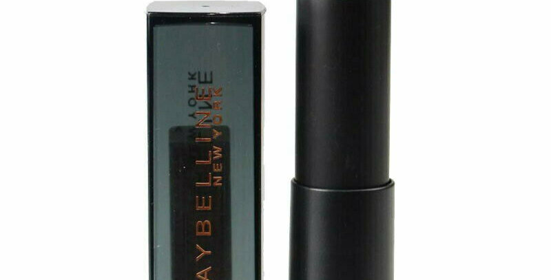Maybelline Countdown Lipstick - Nude #5