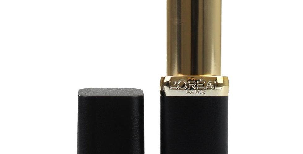 L'Oreal Color Riche Matte Lipstick  -  #908 Storm