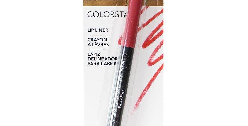 Revlon Colorstay Lip Liner - Pink Rose