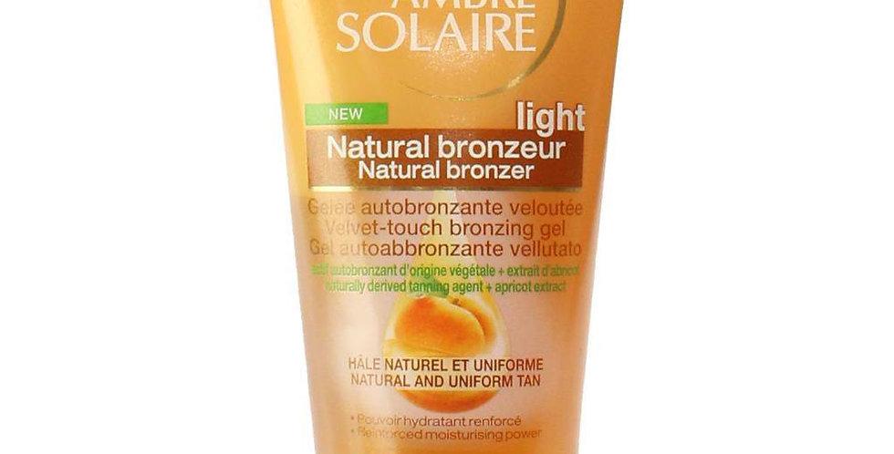 Garnier Ambre Solaire - Natural Bronzer