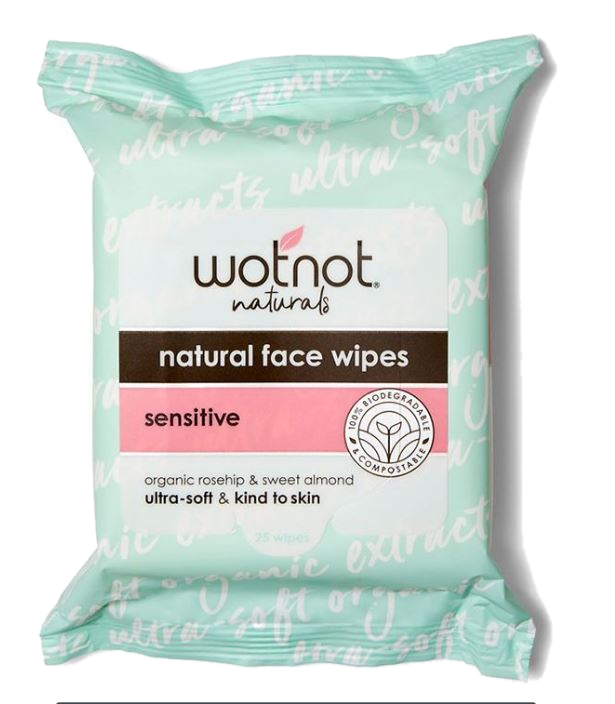 Wotnot Wipes