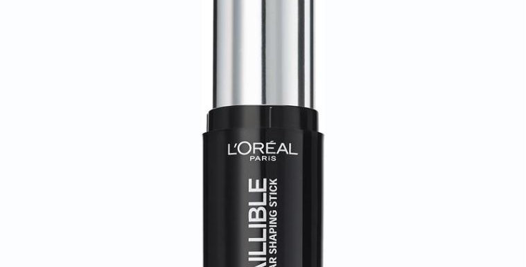 L'ORÉAL Infallible Shaping Stick