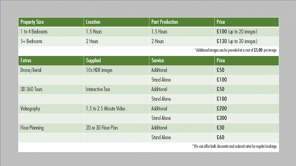 Pricing Table Image.png