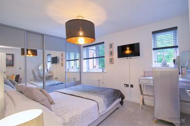 Stafford Master Bedroom 1.jpg