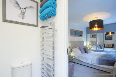 Stafford Master Bedroom 3.jpg