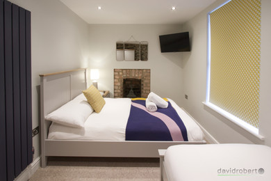 Second Bedroom 2.jpg