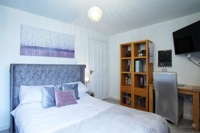 Stafford 2nd Bedroom 1.jpg