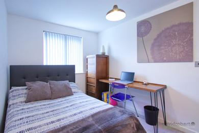 Stafford 3rd Bedroom.jpg