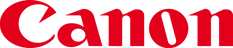 Canon-logo-canon-digital-slr-24104073-25