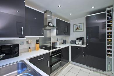 Stafford Kitchen 3.jpg