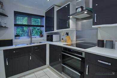 Stafford Kitchen 2.jpg