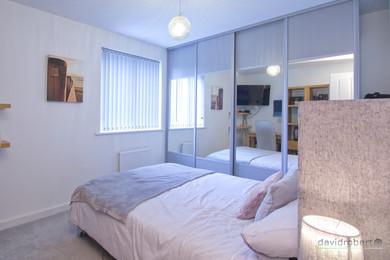 Stafford 2nd Bedroom 2.jpg
