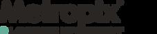 metropix_logo_350x74.png