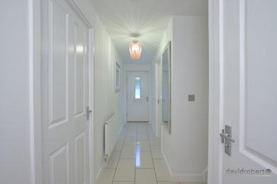 Stafford Hallway 2.jpg