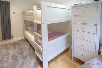 Third Bedroom 1.jpg