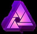 affinity-photo-logo.png