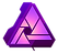 affinity-photo-logo.png