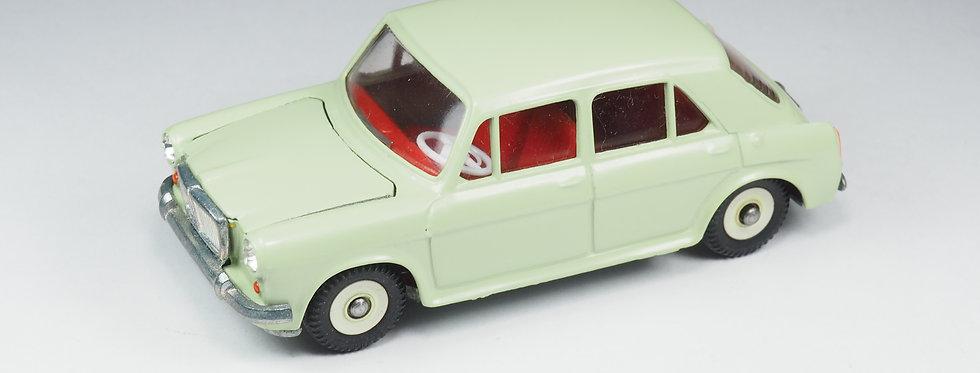 TEKNO - 832 - MG 1100