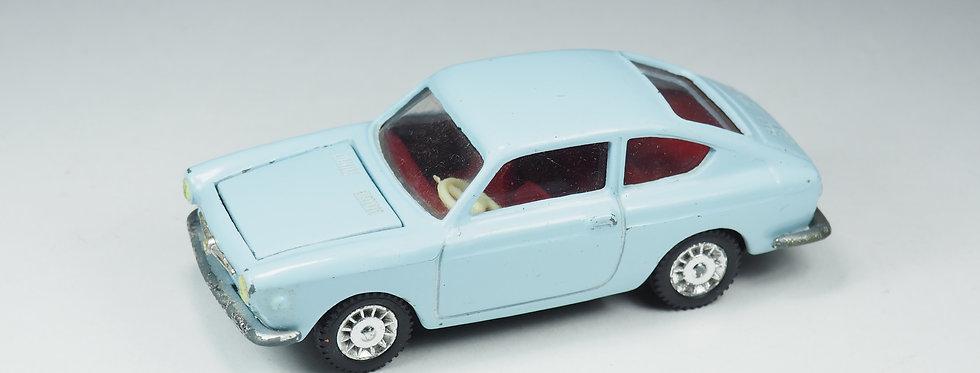 JOAL - 103 - Seat 850 Coupé - Moule Mercury