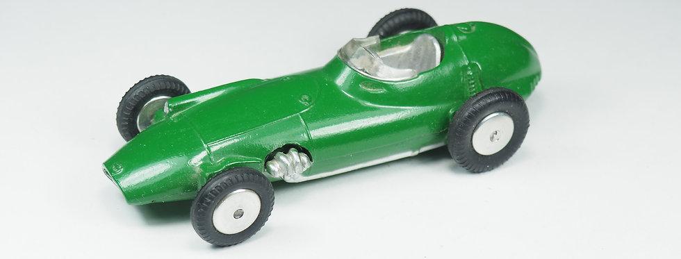 CORGI - 152 - BRM Formula 1 Racing Car - Siège argent