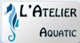 Atelier Aquatic