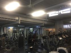 Salle Musculation 1