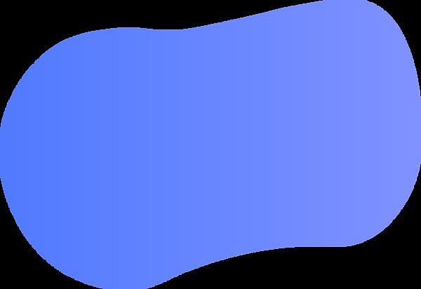 tvar - barva.png
