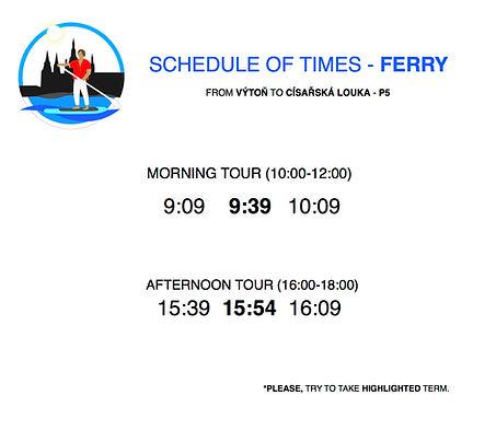schedule .jpg