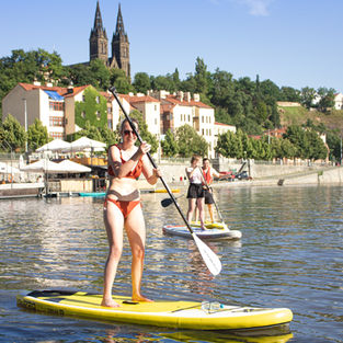 Make The Most of Your Trip to Prague