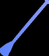 Pádlo - modré.png