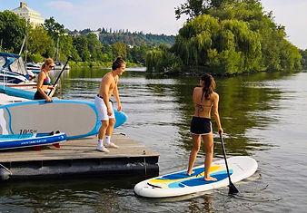 foto - paddleboard.jpeg