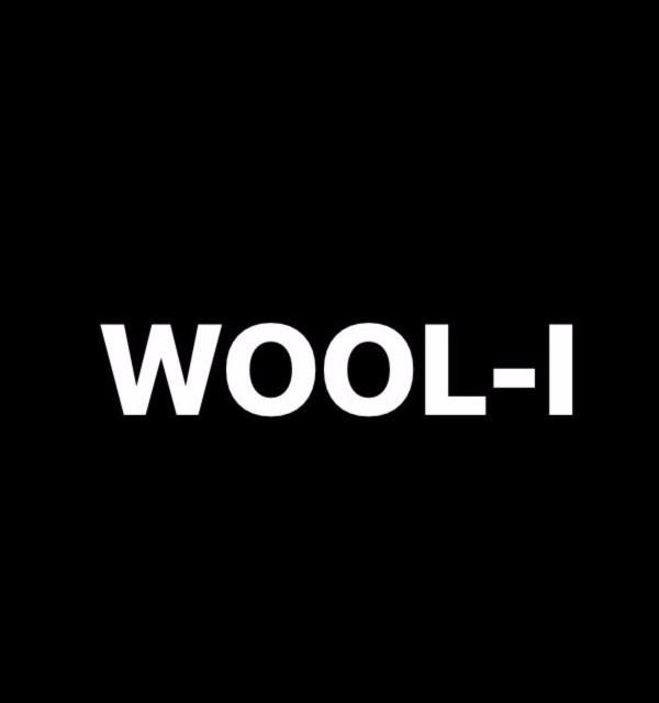 WOOL-I