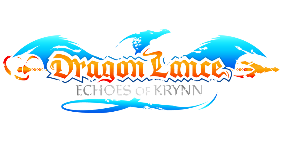 Dragon Lance Textured Transparent PNG 72