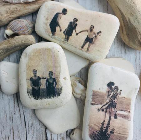 Beach pebbles.JPG