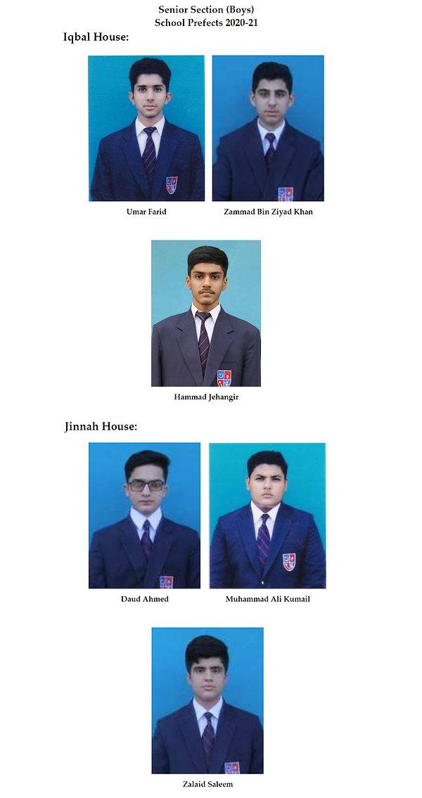 Prefect Boys 20-21.jpg