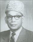 Khan Anwar Sikandar Khan