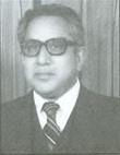 Abu Zaffar Haneef