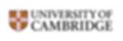 2-university-of-cambridge-logo-2.png