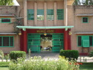 Mahmud House.jpg